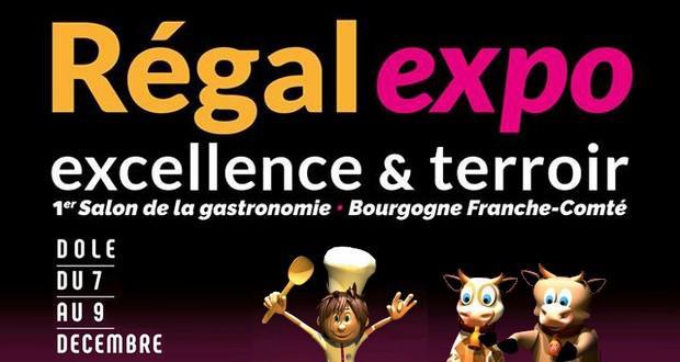 Regal Expo